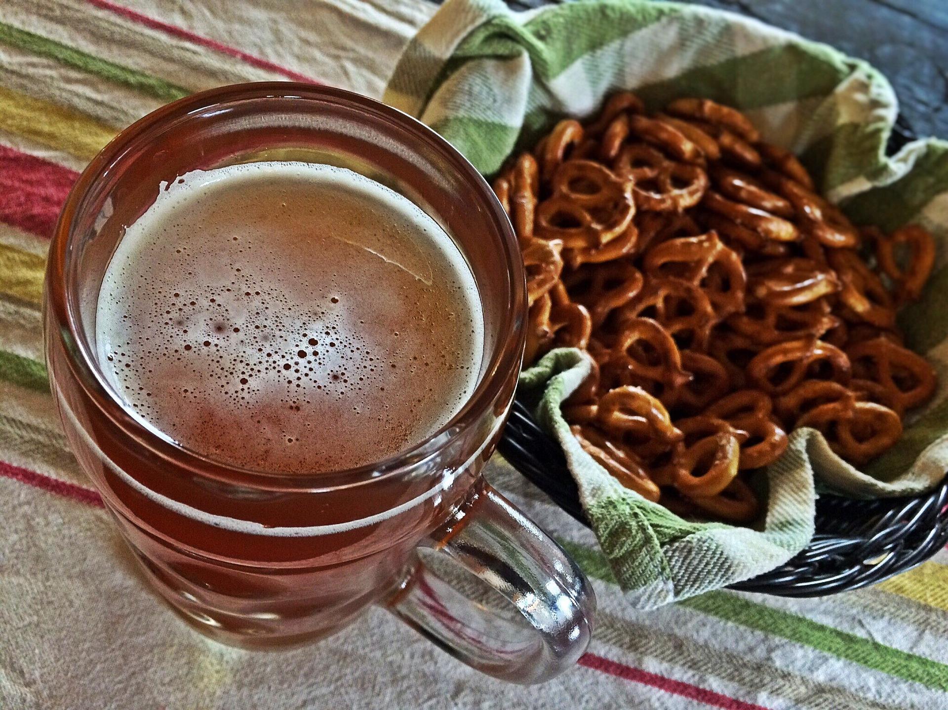 beer-1627456_1920