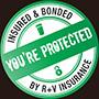 Insurance Seal