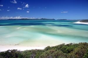 Visit Australia 2017