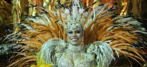 14 photos that prove Rio Carnival is the hottest party on earth | Rio de Janeiro, Brazil | Mardi Gras