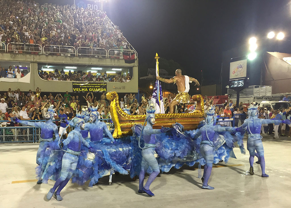 Carnival-Rio-de-Janeiro